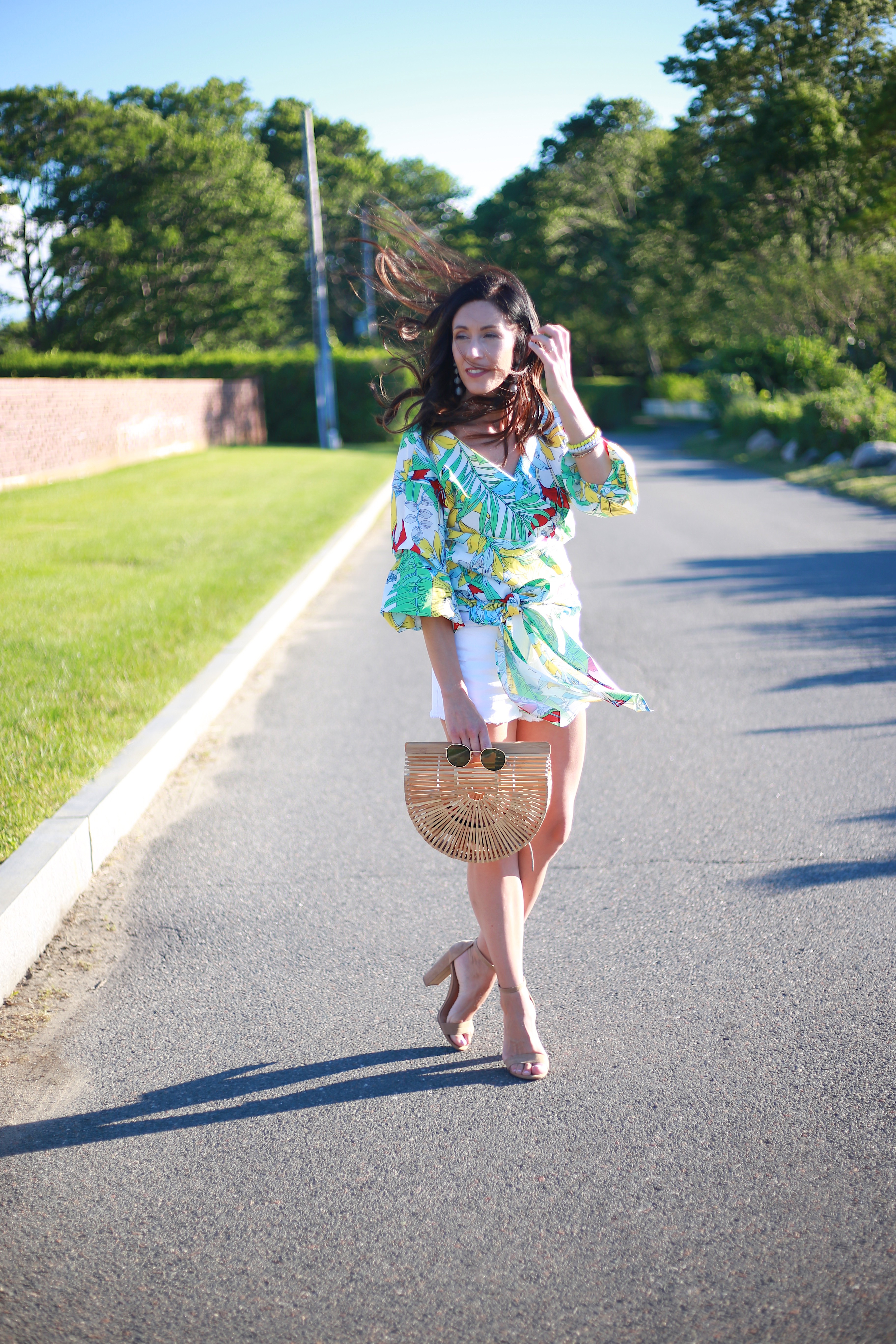 summer fashion. My 10 tips for the Nordstrom Anniversary sale