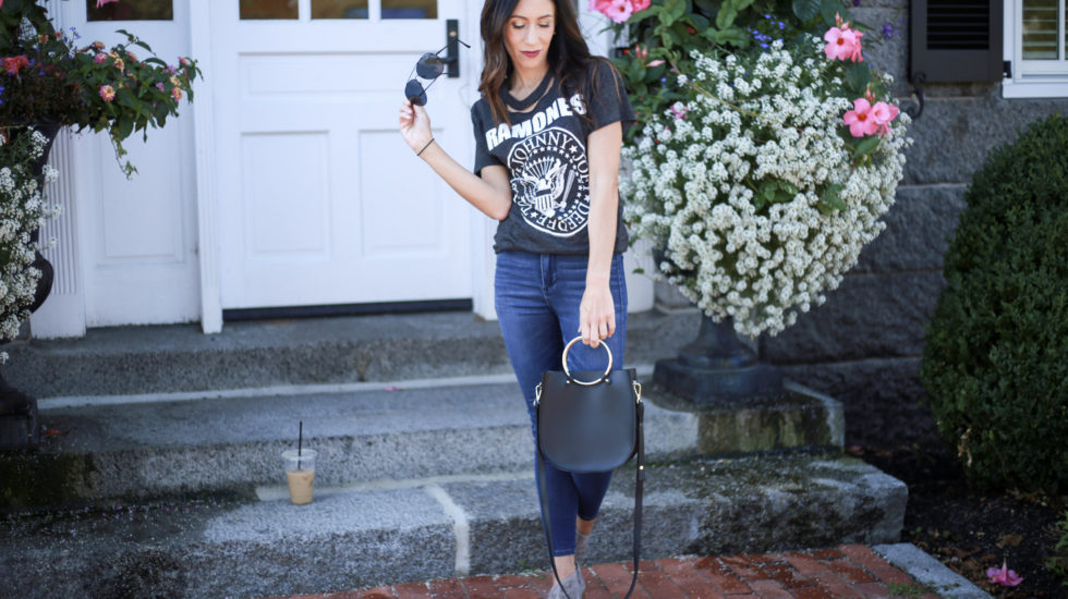 customizing graphic tees, and the best labor day sales