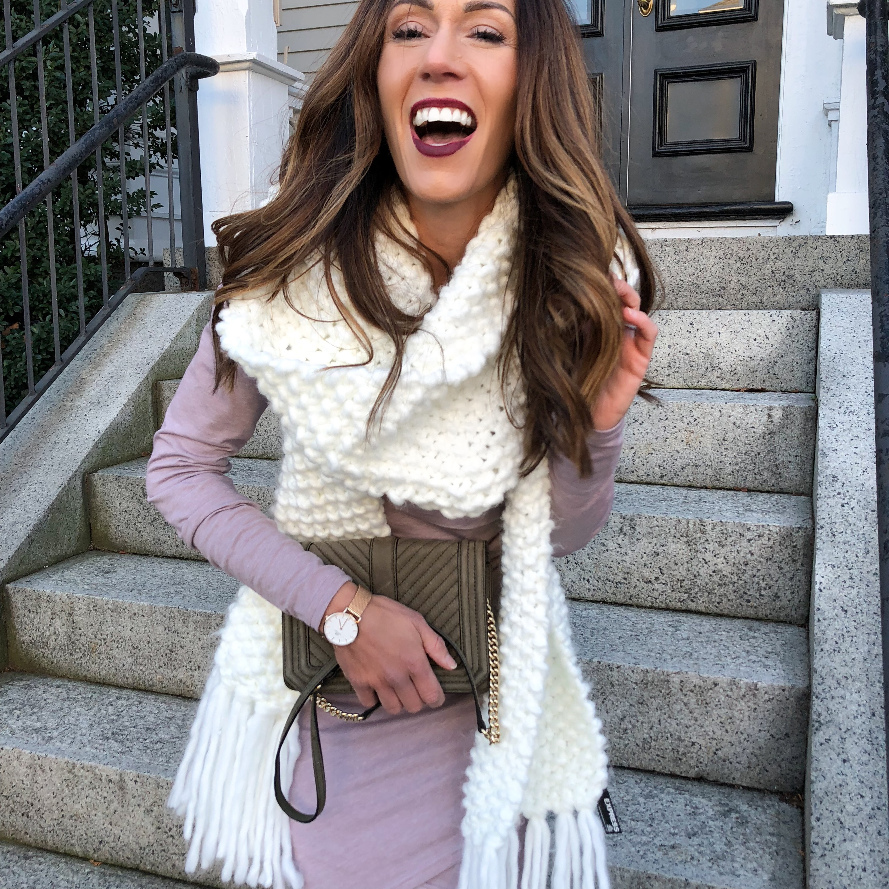 black friday sales - The Best Black Friday Sales by Boston fashion blogger Living Live Pretty