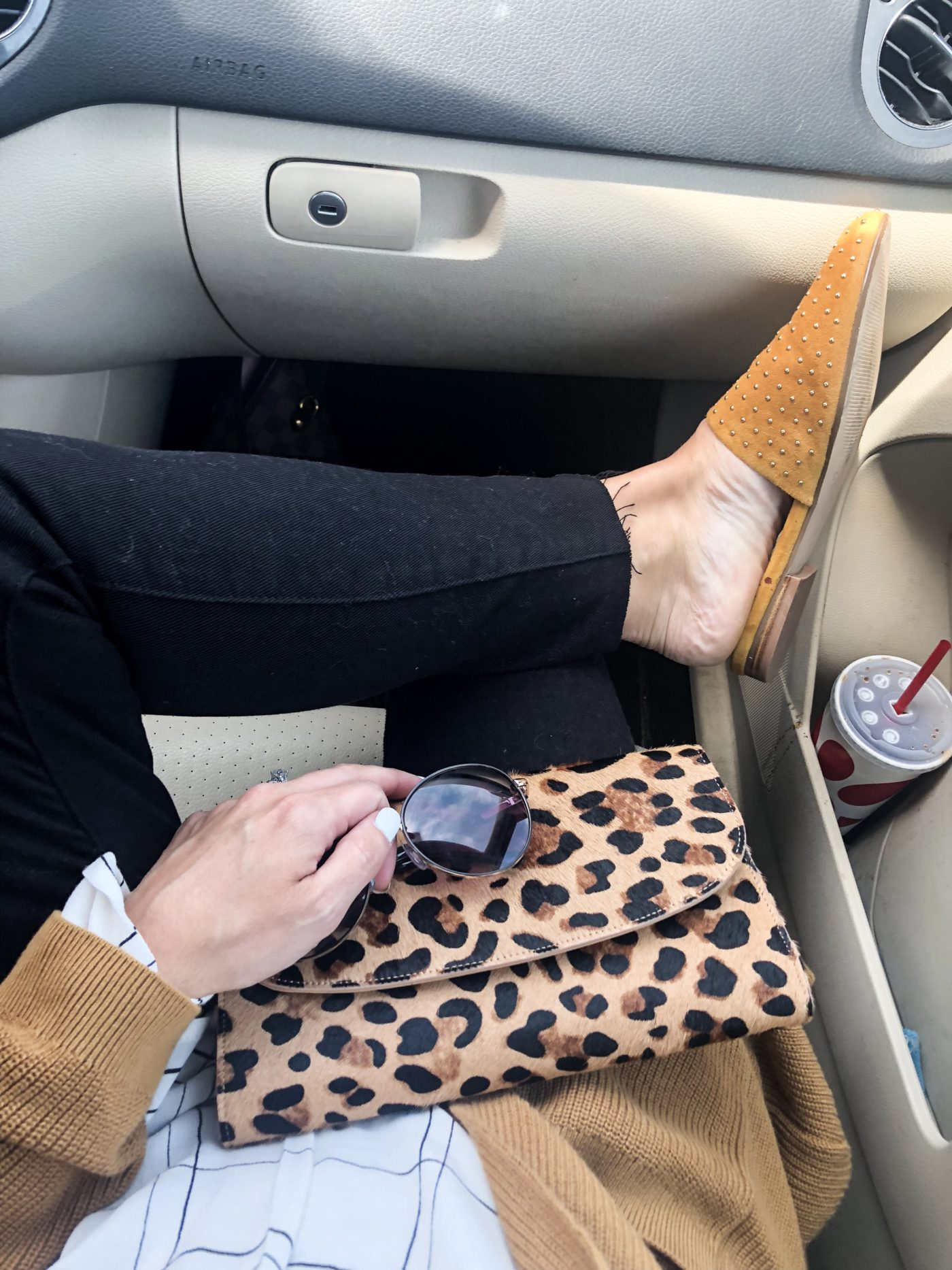 Top Nordstrom Anniversary sale shoe purchases