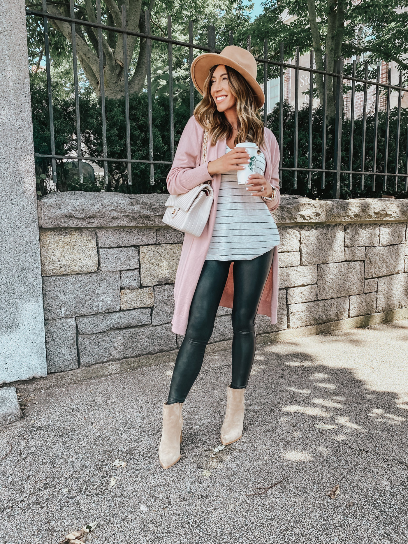 What I actually bought Nordstrom Anniversary sale
